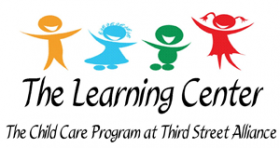 Child Care at Third Street Alliance