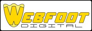 webfoot digital
