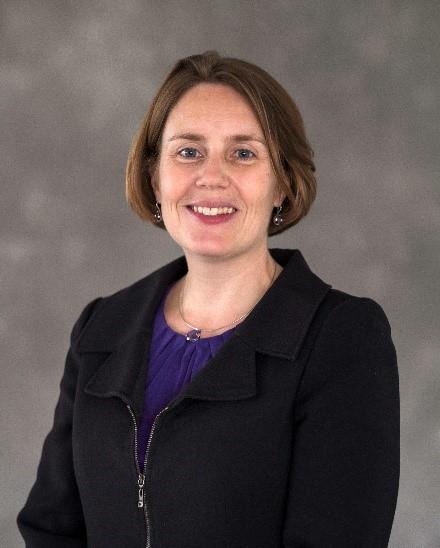 Julie LaBella