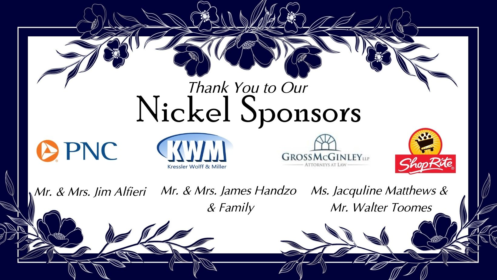 Nickel Sponsors Feb 24