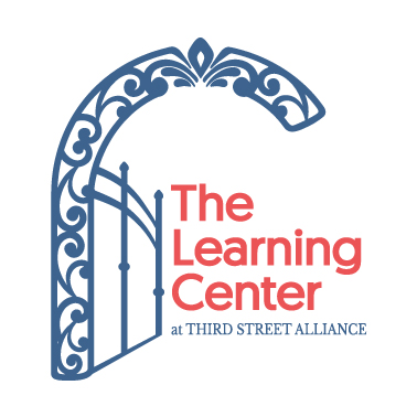 The Learning Center 1