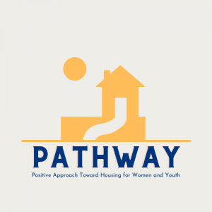P.A.T.H.W.A.Y Partnership Begins Between Third Street & Children's Home of Easton 1